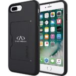 stowaway iphone case